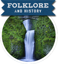 Folklore and History