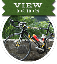 View Our Tours