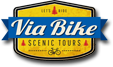 Via Bike Tours