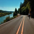 Via-Bike-Tour-Reedsport_River