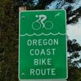 Via-Bike-Tours-Coast-Route-Sign