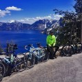 Via-Bike-Tours-Crater-Lake2