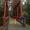 Scenic-Bikeway-Bicycle-Bridge