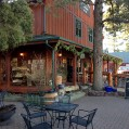 Cascade-Scenic-Sisters-Coffee-Shop
