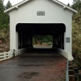Cascade-Scenic-Dorena-Covered-Bridge