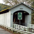 Cascade-Scenic-Stewart-Covered-Bridge