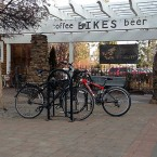 Cascade-Scenic-Coffee-Bikes-Beer