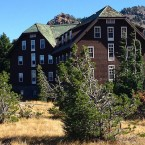 Cascade-Scenic-Crater-Lake-Lodge