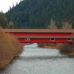Cascade-Scenic-Office-Bridge