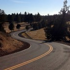Cascade-Scenic-Road-View1