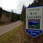 Cascade-Scenic-Scenic-Byway1