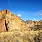 Cascade-Scenic-Smith-Rock-State-Park2