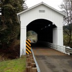 Scenic-Bikeway-Mosby-Covered-Bridge