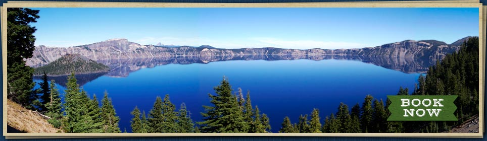 crater-lake-bicycle-tour